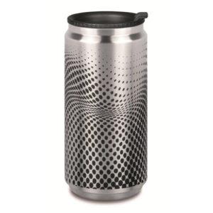King Can kubek termiczny marki SENATOR
