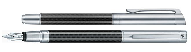 0076 carbon line FP