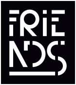 friends4friends.pl