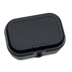 3158 526 Pascal S pudełko śniadaniowe marki koziol