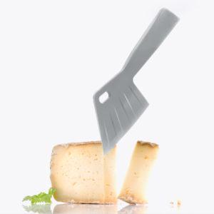 3213 CLUB nóż do sera marki KOZIOL