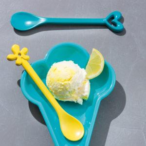 3290 3291 Happy Spoons łyżeczki marki koziol