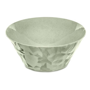 3572 668 CLUB BOWL L_designerska miska marki koziol Organic collection