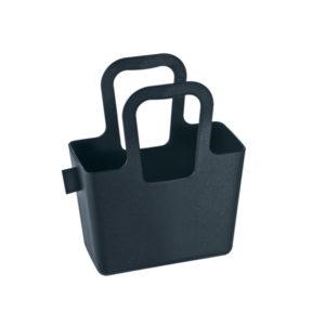 5415 526 TASCHE5415 526 TASCHELINI uniwersalne torebki marki KOZIOLLINI mała torba marki KOZIOL