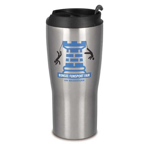 0750 Trophy Funsport kubek termiczny