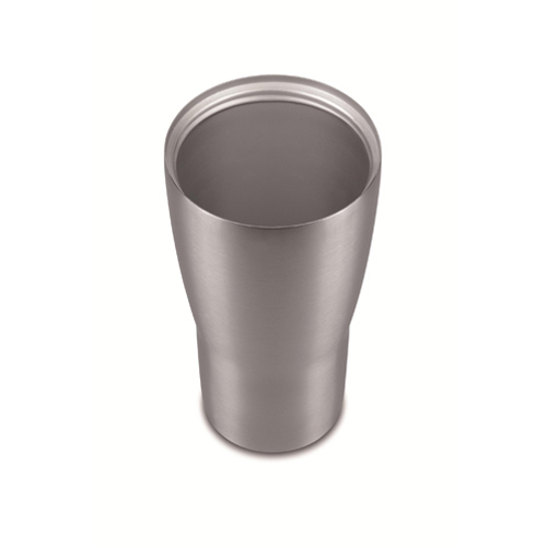0750 Trophy open kubek termiczny