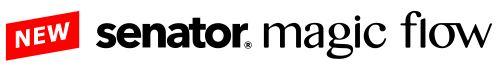 wkład wysokiej jakości marki SENATOR