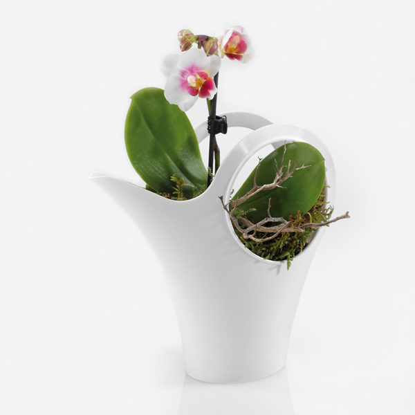 2853 Camilla XS Koziol kwiat mała konewka reklamowa