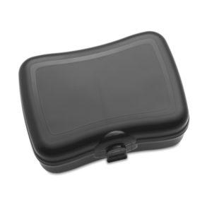 3081 526 Basic Lunchbox śniadaniówka marki KOZIOL