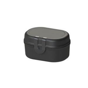 3144 526 Pascal Mini mała śniadaniówka marki koziol