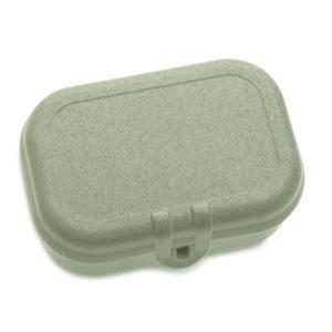 3158 668 Pascal S ORGANIC lunchbox EKO marki koziol