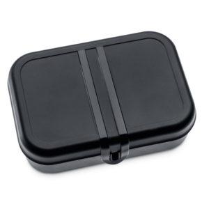 3159 526 Pascal L duże pudełko śniadaniowe marki koziol