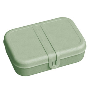 3159 668 Pascal L ORGANIC duży lunchbox EKO marki koziol