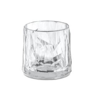 3402 535 CLUB no 3 szklanka marki koziol