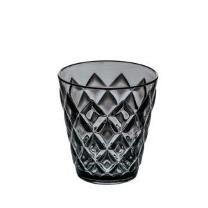 3545 540 Crystal S kubek reklamowy z tworzywa marki koziol
