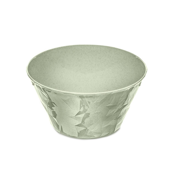 3573 668 CLUB BOWL S Organic colllection designerska miseczka