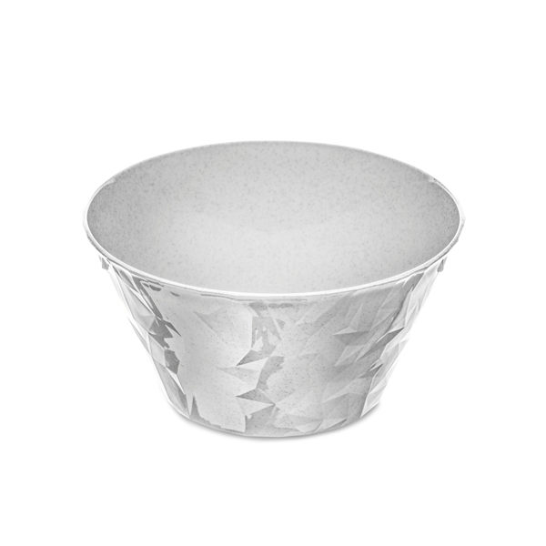 3573 670 CLUB BOWL S Organic colllection