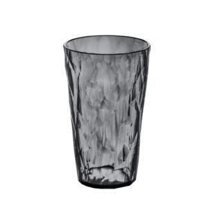 3578 540 Club L uniwersalna szklanka z tworzywa sztucznego marki koziol