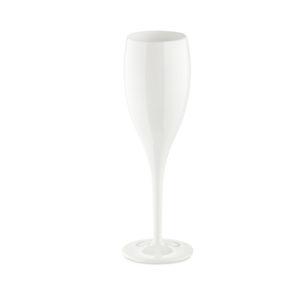 3588 525 Cheers kieiszki do szampana marki koziol