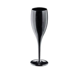 3588 526 Cheers kieliszki reklamowe do szampana marki koziol