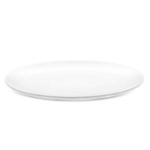 4005 525 CLUB PLATE L reklamowy talerz obiadowy marki koziol