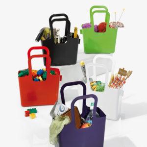 5411 TASCHELINO torby reklamowe marki KOZIOL