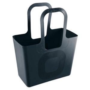 5414 526 TASCHE torba marki KOZIOL