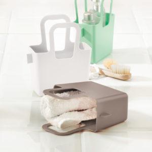 5415 TASCHELINI małe torby marki KOZIOL