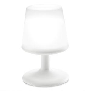3799 525 LIGHT TO GO bezprzewodowa lampa
