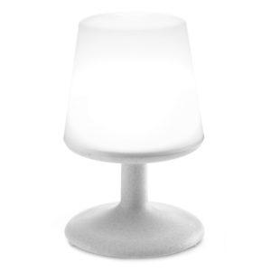3799 670 LIGHT TO GO ORGANIC bezprzewodowa lampa