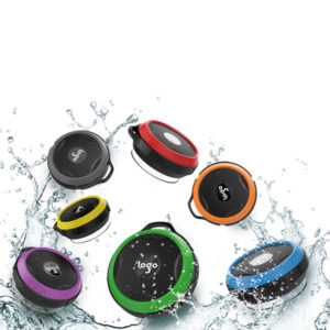 1537 RING MAX BLUETOOTH SPEAKER black_colours_wather