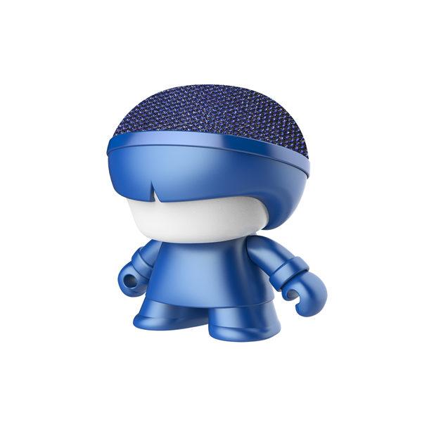 2154 BOY MINI meatallic_blue