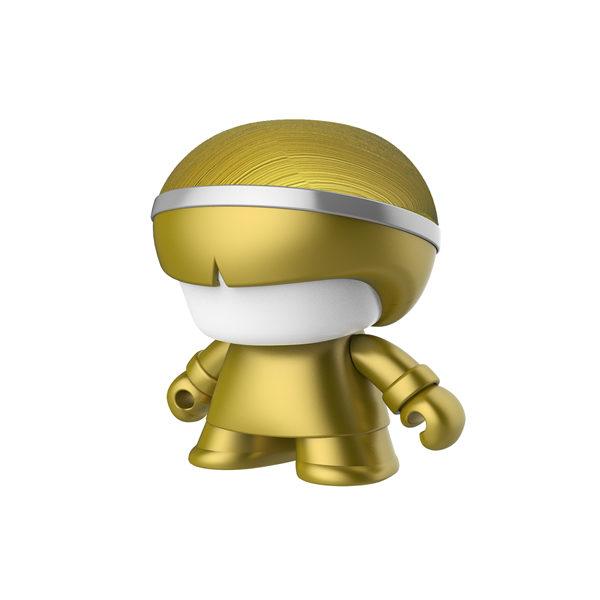 2154 BOY MINI meatallic_gold