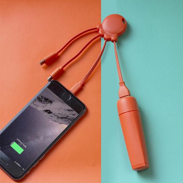 2595 PowerPack_orange