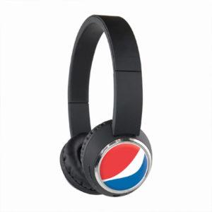 3570 DomeMe_doming słuchawki reklamowe