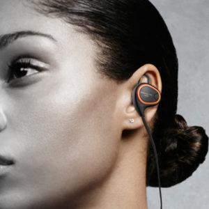 1526 RING EARBUDS słuchawki bezprzewodowe aranz