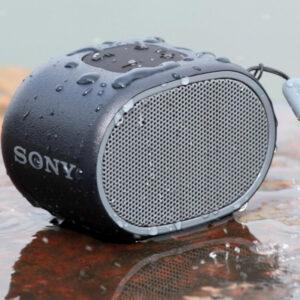 głośnik sony