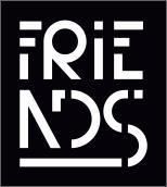 friends4friends.pl
